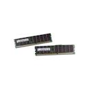 HP 8GB 500662-B21 2Rx4 PC3-10600R-9 Kit