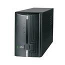 ARTES THOR SERİSİ 800VA 480W UPS (1PC/25 DK)