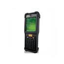 M3 SMART WF+BT+SC+CAM+GPS+GSM+3G