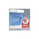 F-SECURE ANTI-VIRUS&INTERNET SECURITY ( 3KUL.)