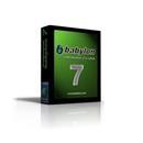 BABYLON 7.0 TRANSLATER