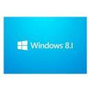 MS WINDOWS 8.1 PRO 64 BIT TR OEM FQC-06995