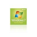 MS WINDOWS 7 HOME BASIC 64BIT SP1 TR OEM F2C-01529