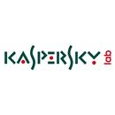 KASPERSKY SMALL OFFICE SEC2 WS+FS(1SERVER 10 KULL)