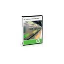 HP 701606-A21 MS WINDOWS SERVER 2012 EK 5 KULL.CAL