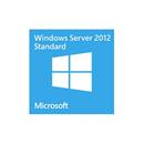 MS IBM SERVER 2012 STD 2CPU TR OEM (00Y6277)