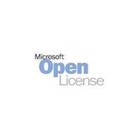 ms-windows-server-2012-olp-user-cal-r18-04281