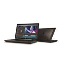 HP ZBOOK F0V02EA CI7 4700 8G 750G 1GV 14 W7/8