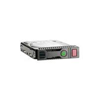 600-gb-652583-b21-25-sff-6g-10k-enthot-plug-hp