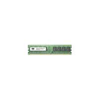 4gb-hp-647895-b21-1rx4-pc3-12800r-11-kit